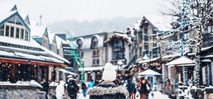 Stay Longer in Whistler this Winter
